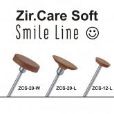 ZIR.CARE SOFT