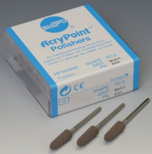 AcryPoint