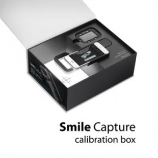 SMILE LITE + SMILE CAPTURE NEW